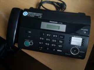 Panasonic KX-FT984 -5 buc.