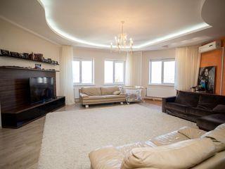 În vânzare apartament amplasat în sect Centru, str Valea Trandafirilor