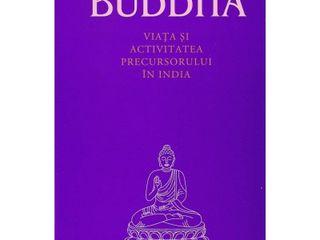 Buddha, Lao-tse, Zoroastru 140 Lei.
