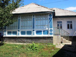 Schimb - Сasa in Suruceni, 10 km de la Buiucani, Alba Iulia