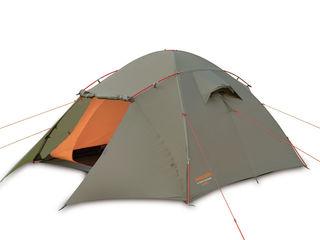 Палатка Pinguin Taifun 3 |супер цены| кредит |гарантия | доставка по всей Молдове !!!