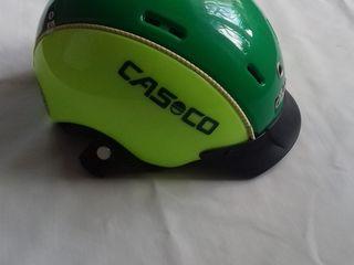 детский шлем для горнолыжников и сноубордистов класс в