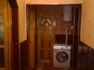 Apartament spațios pentru o familie împlinită!