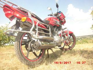 Viper EX 150-S