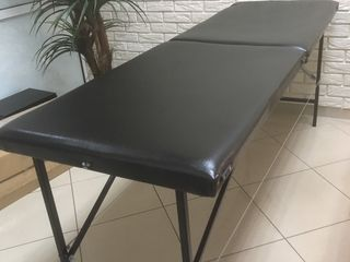 Стол массажный кушетка для ресниц новая складная переносная в ассортименте