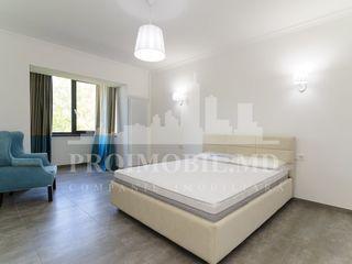 Apartament în chirie, sectorul Centru, 520 €