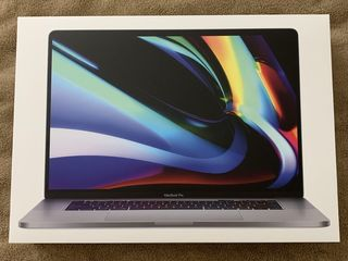 Купим Дорого !!! Apple MacBook Air / Pro / 13/15/16 Cumparam Scump !!!