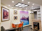 Lux apartament centru Lev Tolstoi