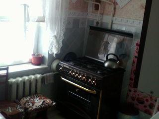 продам двухкомнатную квартиру в г.Окница