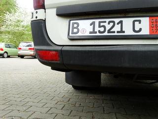 Volkswagen Crafter50 2.5tdixxxl