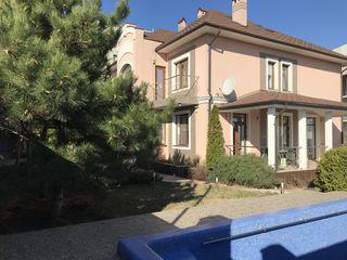 Casa 2-a stradela Ciocarlia