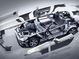 Автостекла , автооптика , детали кузова , бампера , радиаторы