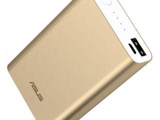 Новые power bank-и Xiaomi, Tp-link, Asus !