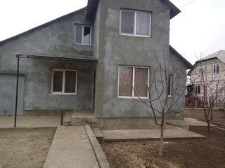 Casa in Ciorescu