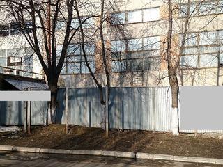 Комерческое, А. Юлия (Альфа), 290 кв. 160 000 €