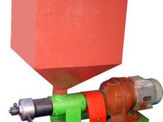 Продам маслобойку(олойницу)на 100-120 кг/ч новая+гарантия