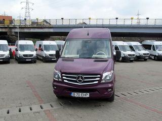 Germania Cehia Austria Ungaria Belgia Olanda zilnic transport persoane/colete la adresa!