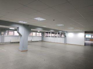 Офисы и торговые помещения,  а также склады для Вашего бизнеса на Московском проспекте!