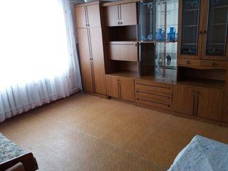 Продается Квартира 3 этаж