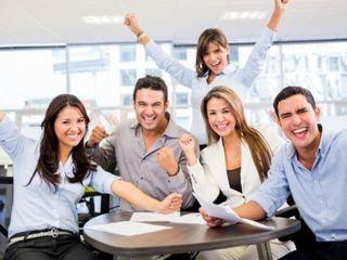 Afacere profitabila, MLM pentru cei dezamagiti in afaceri clasice