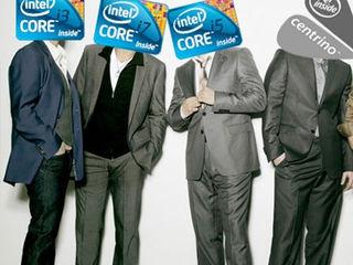 Куплю, cumpar procesor pentru notebook i5, i7.