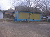 Срочно продаю дом г. Рыбница, с. Ержово, конечная маршрутки 6.