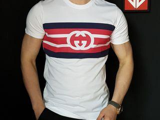 Maiou,tricou,Gucci,Moncler,купить футболку La coste,modele originale-2021,superpret 250lei