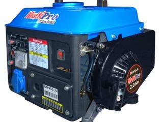 Бензиновый генератор Multipro GN 950-MP (0.65)