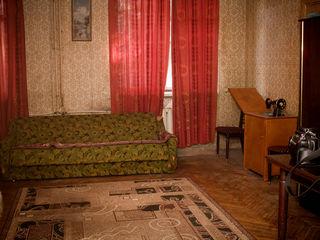 Продается 4-х комнатная квартира в районе  ASEM и музеем Пушкина