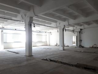 Сдаётся 2100м2-900м2-600м2 под произ-во,склады,на Чеканах по ул.Узинелор вблизи Табачного комбината!