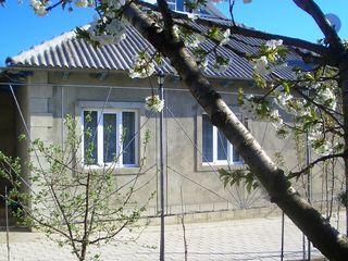 Продается дом в пос. Светлый