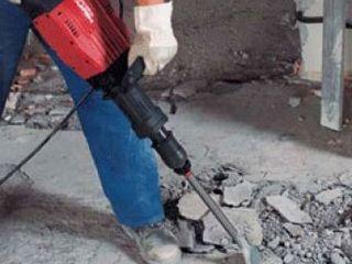 Demolarea betonului бетоновырубка, перепланировка, демонтаж перегородок, стен,