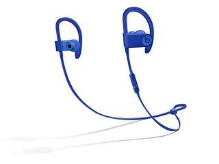 Beats Powerbeats 3 Wireless In-ear Stereo Headphones blue - 149 evro