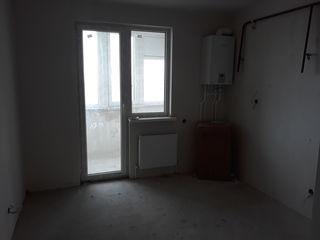 Botanica.Etajul 2. Apartament cu două odăi  în casă nouă!!!