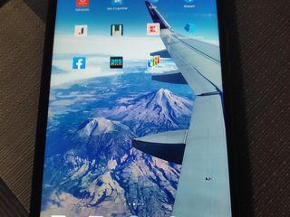 Планшет Xiaomi MI PAD 4 PLUS 4/64.. 5000 лей