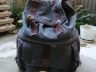 Рюкзак для фотоаппарата