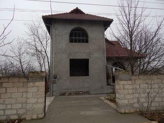 Casa Magdacesti