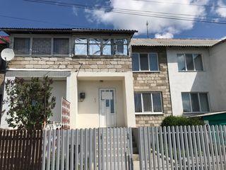 Se vinde casa de tip Townhouse, in 2 niveluri, 95 mp, la doar 24 500 euro