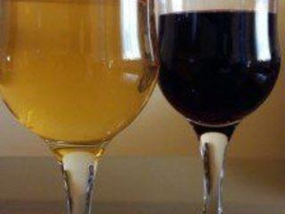 Vin de casă- roșu și alb.-8 lei/lit-or.orhei- Roada anului 2019.