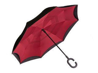 Up-Brella - умный зонт. Супер-новинка сезона!
