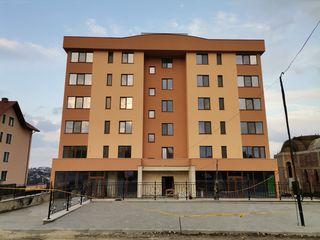 Se vinde apartament  la telecentru  36000 euro