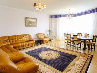 Chirie, Centru, 4 camere, 350 euro!