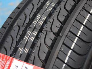 Новые шины 205/65 R16  по супер цене!!