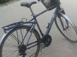 Продаю велосипеды