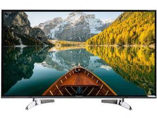 "TV 4K Panasonic 55"" Nou Garantie 1 an"