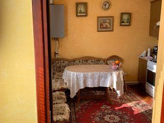 Vinzare casa, 210 mp, Straseni 16 km de la Chisinau