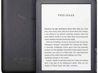 куплю рабочую электронную книгу E-ink