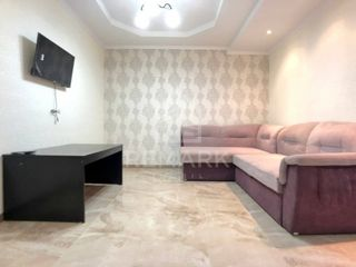 Chirie, Apartament cu 2 odăi, Centru str. Tecuci, 270 €