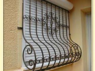 Решетки на ваши окна. Современные и недорогие решения. Безопасность Молдова