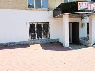 Vânzare spațiu comercial 150 m2.Prima Linie.Orhei.str.V.Lupu!!!